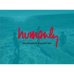 Humanly Branding & Marketing