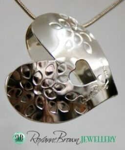 Roxanne Brown Jewellry