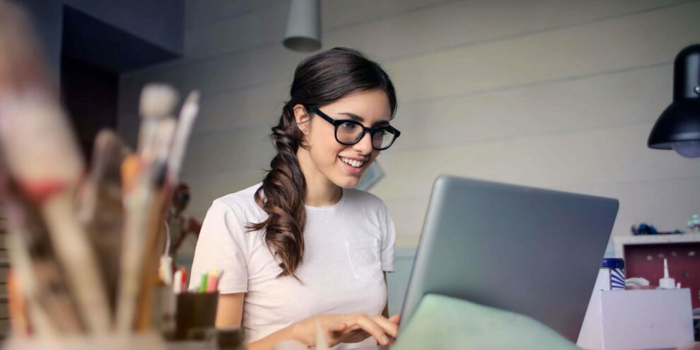 Websites that Work (for You!)