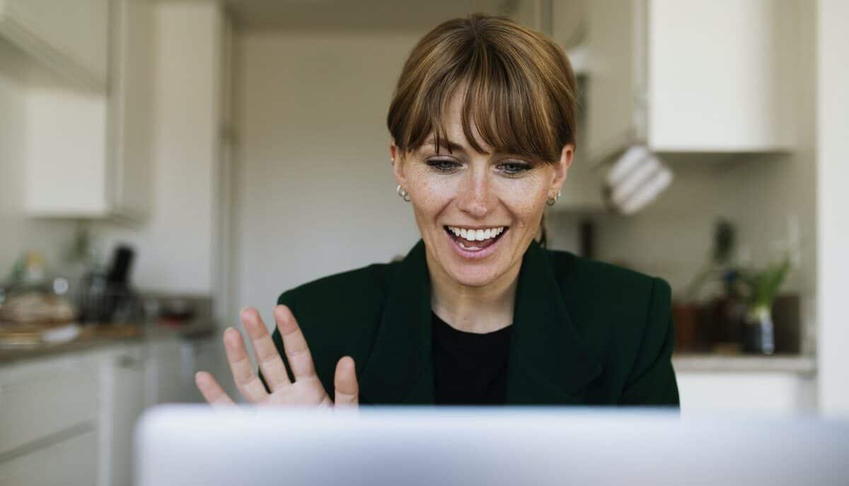 6 Popular Website Design Tips for Better Ratings
