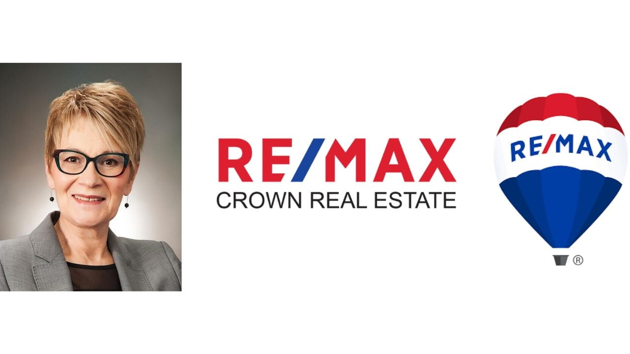 Ep. 17 with Terrie Dunand from Re/Max Crown Realty