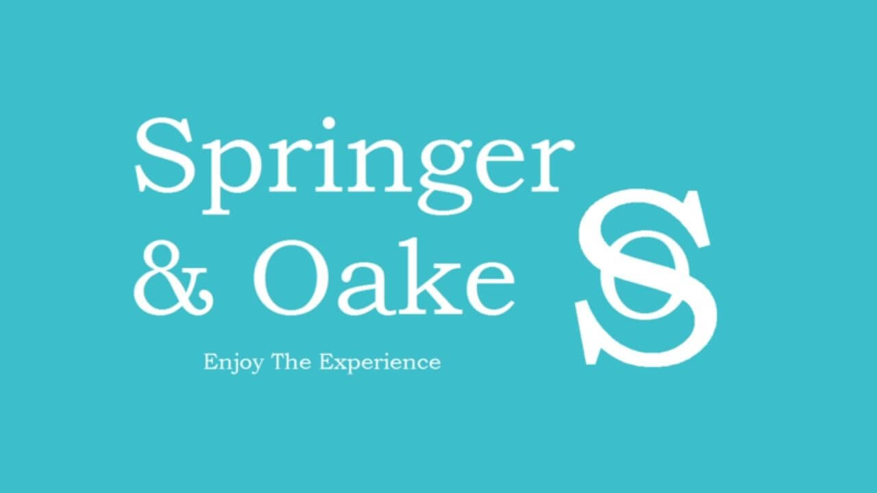 Ep. 20 with Charlene Oancia from Springer & Oake