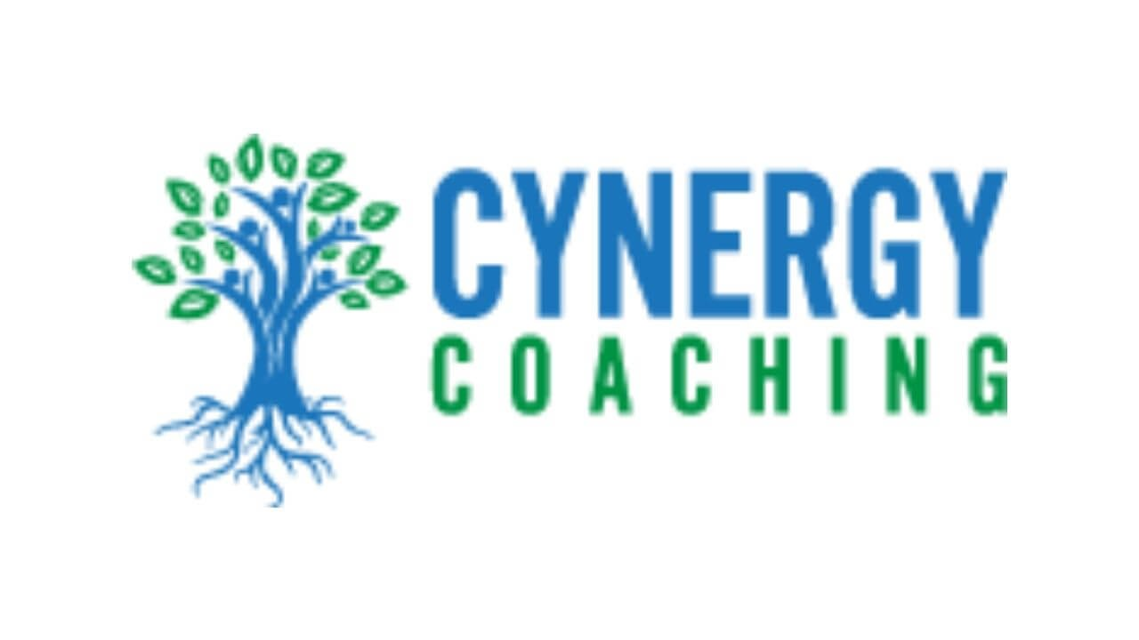 Ep. 13 with Cyndie Knorr from Cynergy Coaching