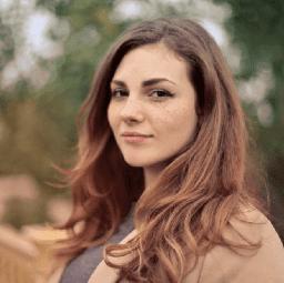 Guest Author | Danielle Canstello, Pyramid Analytics
