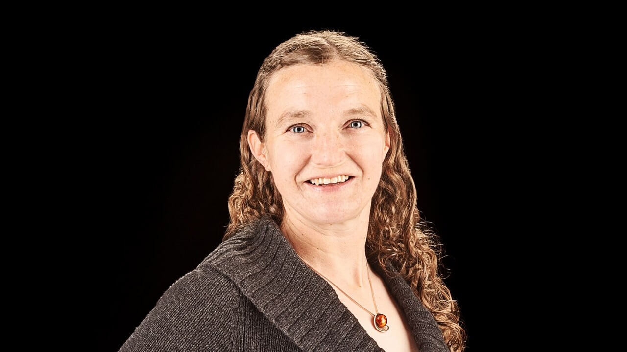 Ep. 26 with Dr. Emily Bamforth, Paleontologist with the Royal Sask. Museum
