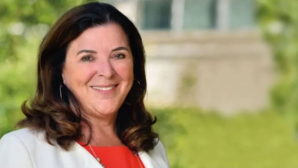 Ep. 30 with Dr. Vianne Timmons from University of Regina