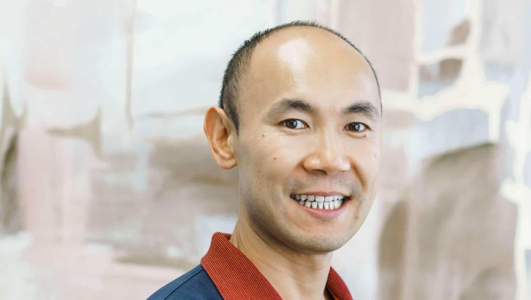 The Secret Life of Entrepreneurs | John Vuong