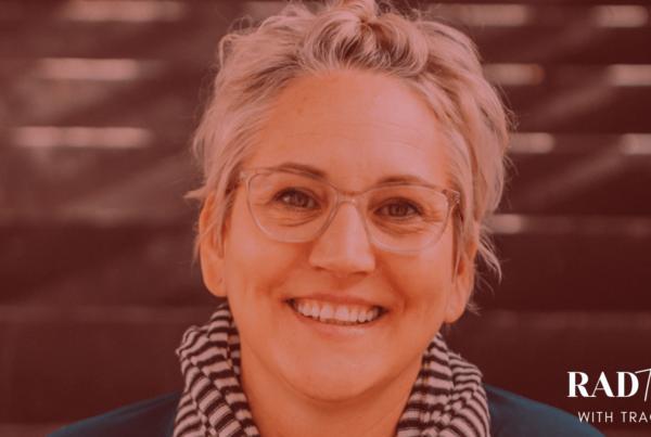 The Secret Life of Entrepreneurs | Tracey Poffenroth Prato