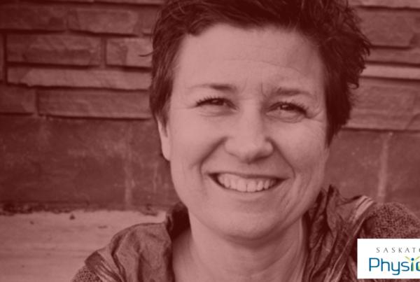 The Secret Life of Entrepreneurs | Linda Boryski